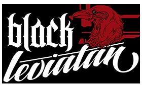 Black Leviatan